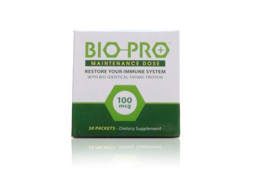 BioPro-Plus 100