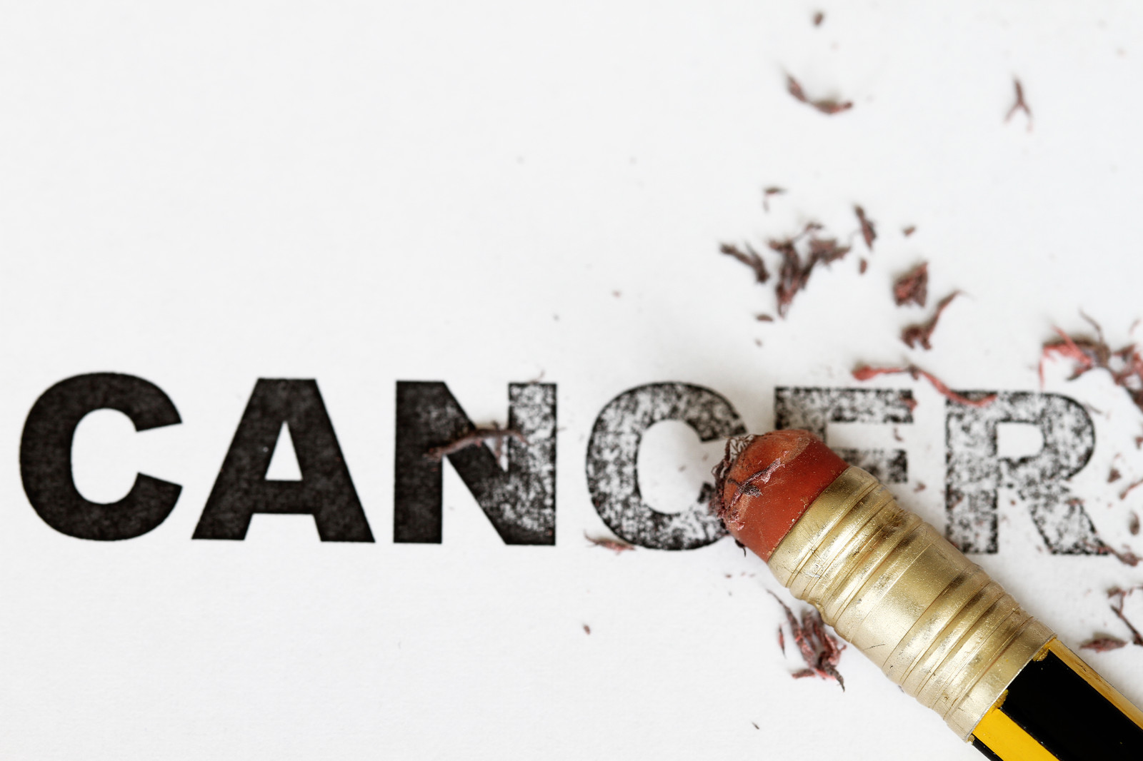 4 Easy Things You Can Do Right Now to Avoid Cancer