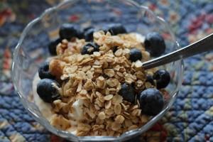 breakfast-352461_1280