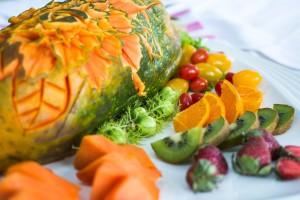 fruits for fiber