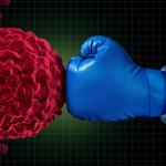Kill Viruses, Bacteria, Cancer Cells