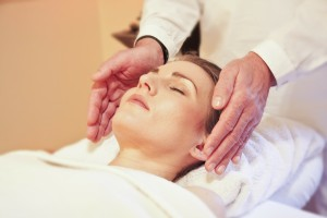 alternative pain treatment