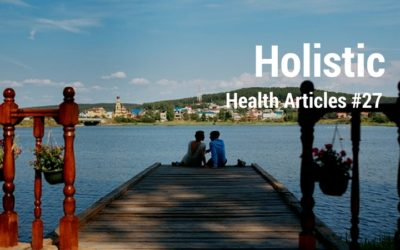 5 Alternative Health Sites from Trusted Sources #27