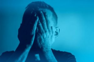 effects of stress on your immune system