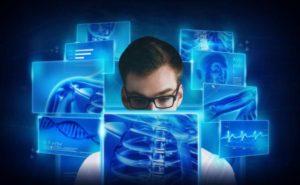 Autoimmune disease treatment (2)