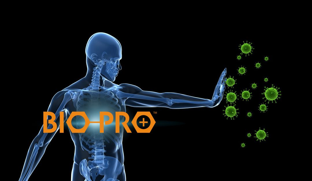 Important Update: Changes to BioPro-Plus Pricing