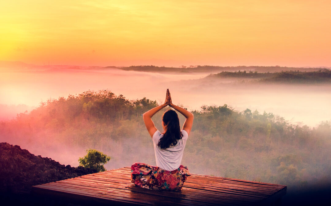 Nature and Health – The Best Natural Ways To Relieve Stress