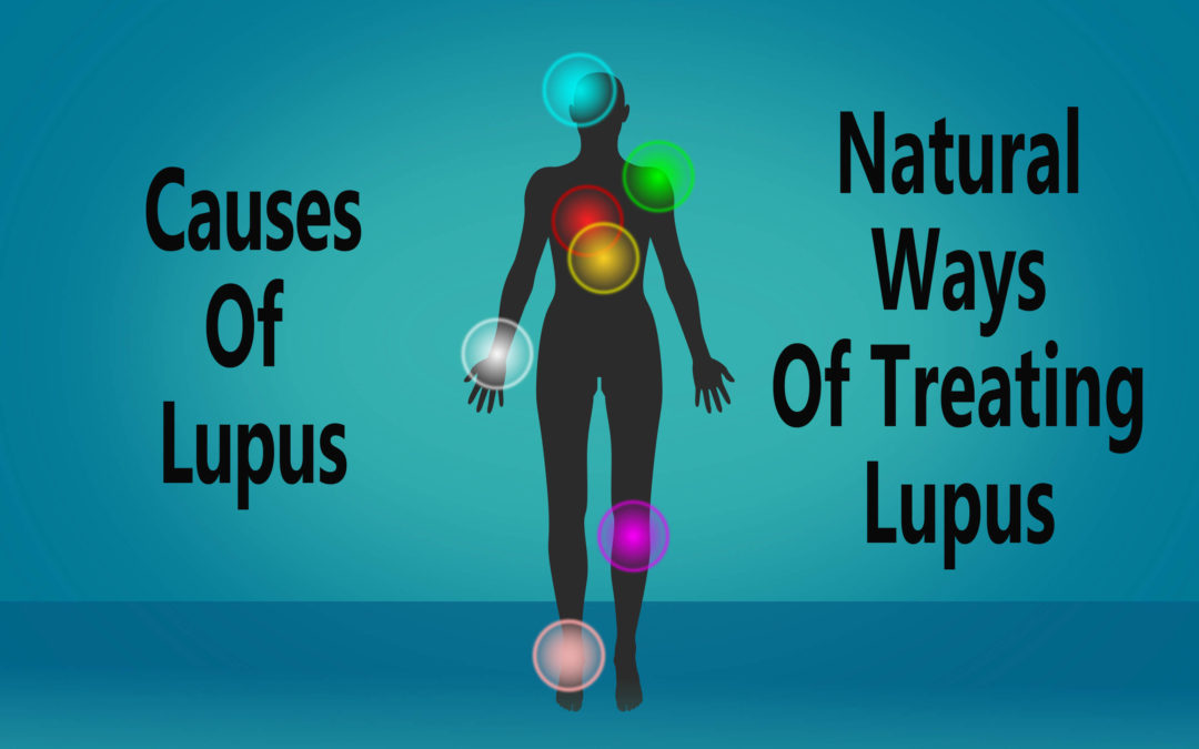What is the Role of the Immune System in Triggering the Causes Of Lupus?